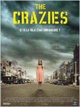 The_Crazies.jpg