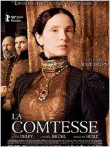 contesse.jpg
