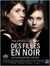 Des_filles_en_noir.jpg