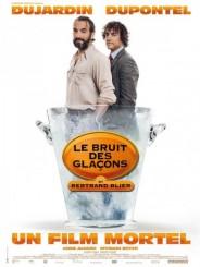 Le_Bruit_Des_Glacons_fichefilm_imagesfilm.jpg