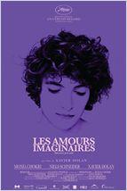 Les_amours_imaginaires.jpg