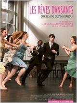 Les_rêves_dansants.jpg