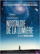 Nostalgie_de_la_lumière.jpg