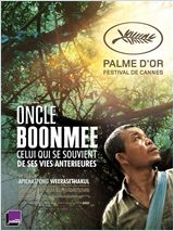 Oncle_boonmee_affiche.jpg
