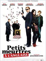 PETITS_MEURTRES_A_L_ANGLAISE.jpg