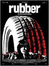 Rubber.jpg