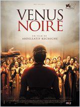 Vénus_noire.jpg
