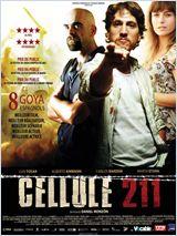 cellule211.jpg