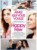 happy_few.jpg