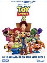 toystory3.jpg