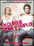 En_cloque.jpg