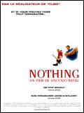 nothing.jpg