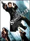 shootemup.jpg