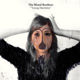 bloodbrothers.jpg