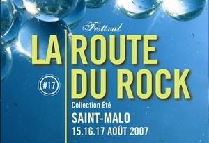 route_du_rock.jpg