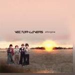 vectorlovers_afterglow.jpg
