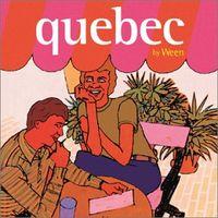 Ween_Quebec.jpg