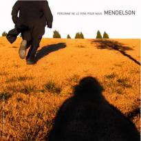mendelson.jpg