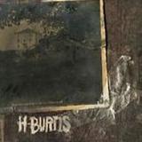 H_Burns.jpg