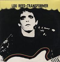 Lou_Reed_Transformer.jpg