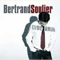 bertrand_soulier.jpg