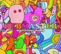 debmaster.jpg