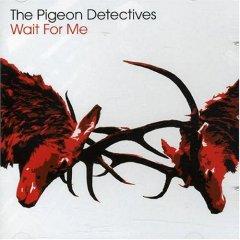 pigeon_detectives.jpg