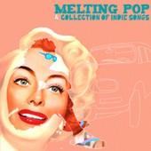 MeltingPOp_200.jpg