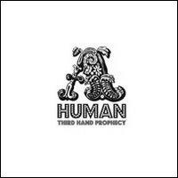 a_human.jpg