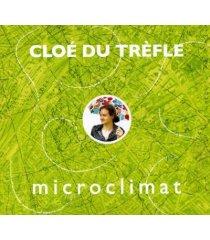 cloe.jpg