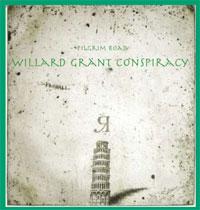 willard_grant_conspiracy.jpg