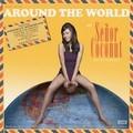 Around_The_World.jpg