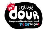 festival_dour2008.jpg