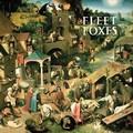 fleet_foxes_fleet_foxes.jpg