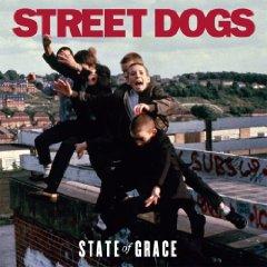 streetdogs.jpg