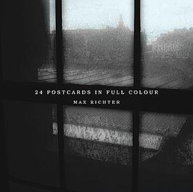 Max_Richter___24_Postcards_In_Full_Colour.jpg