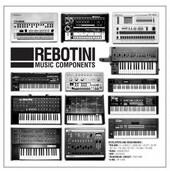 arnaud_rebotini_music_component.jpg