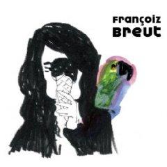 francoiz_breut_1.jpg