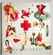 les_vedettes_disque_n_1.jpg