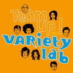 variety_lab_team_up.jpg