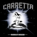 David_Carretta_Rodeo_disco.jpg