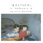 brother150x150.jpg