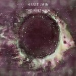 essie_jain_between.jpg