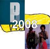 topalbums2008.jpg