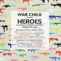 war_child_heroes_album_artwork.jpg