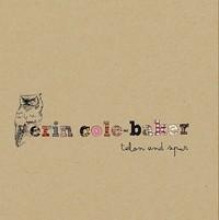 erin_cole_baker_cover.jpg