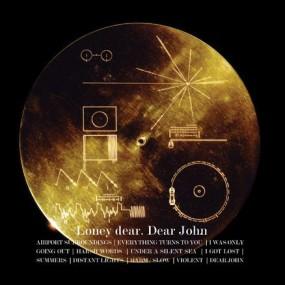 Loney__Dear___Dear_John.jpg