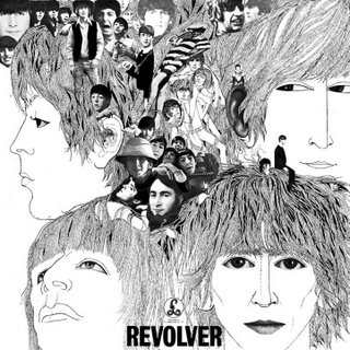 Sale_Beatles_revolver.JPG