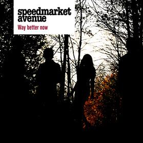 Speedmarket_Avenue___Way_Better_Now.jpg