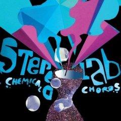 stereolab.jpg